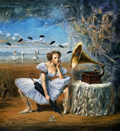 4-surreal-paintings-by-michael-cheval