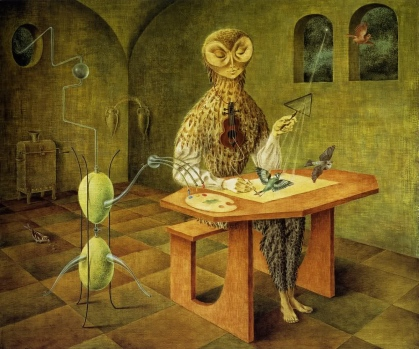 atlas mnemosyne remedio varo